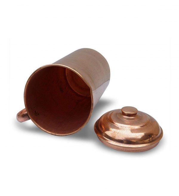 copper drinkware dubai from GreenTree