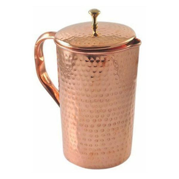 Copper Drinkware UAE By GreeTree