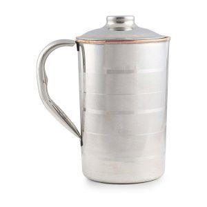 copper jug dubai By GreenTree