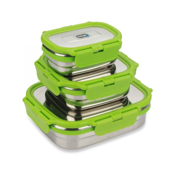 kitchenware dubai For GreenTree