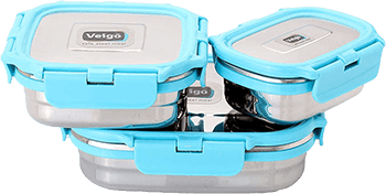 Celebration-Set-Of-3-Lunch-Boxes-Blue-min