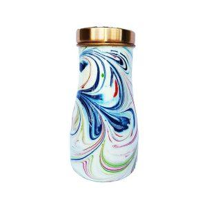 Copper Bottle UAE By GreenTree