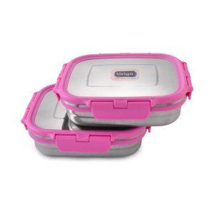 eco friendly lunch box uae by GreenTree