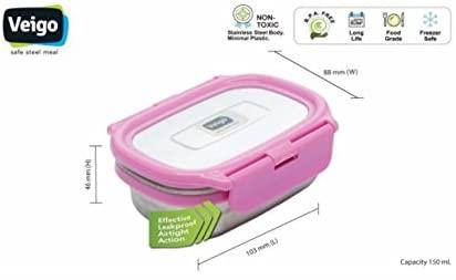 kitchenware dubai lunch box by GreenTree