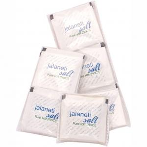 JalaNeti Salt packets for neti pot dubai
