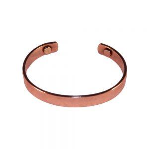 Magnetic Bracelet in yoga accessories dubai